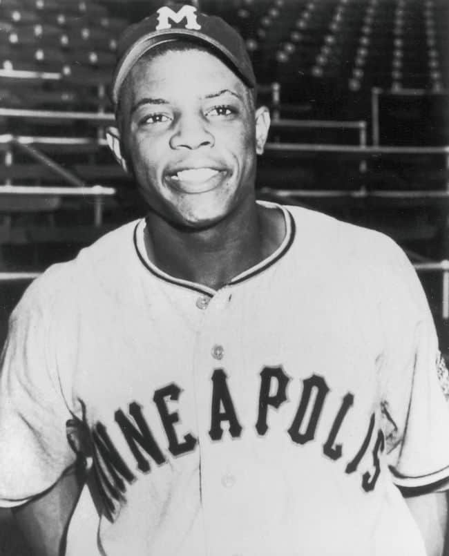 Willie-Mays-Millers-1951.jpeg